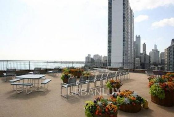 Affordable and Spacious Gold CoastApartments with Incredible Views!! Call Zee Wyatt @ 312-878-2774 x 113