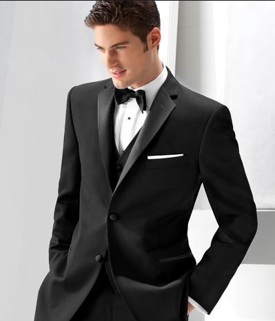 prom clothes for guys 2015 - Google Search | Matriekafskeid