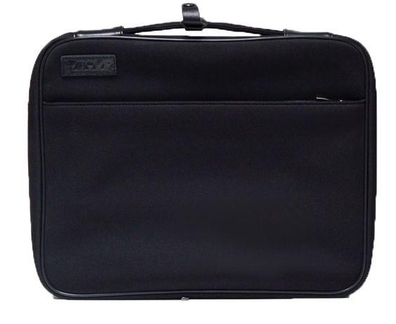 TaboLap Laptop Sleeve Fabric