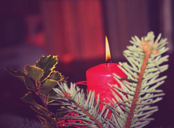 Gaspode's Welt: Der Geist der vergangen Weihnacht