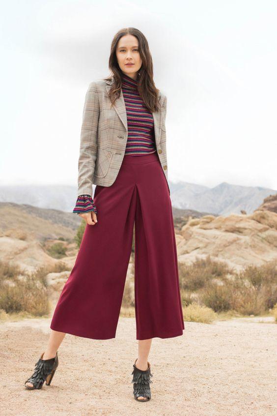 Trina Turk, Ready-To-Wear, Нью-Йорк