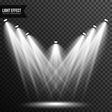 Stage Lighting Effects Png Effects Clipart Halo Light Lighting Clipart Shot Photoshop Lighting Light Background Images Light Rays