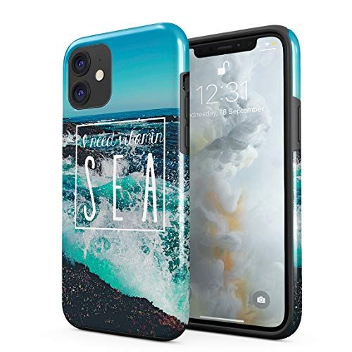 coque iphone 8 paradise
