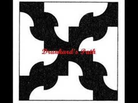 Quilt Code Of The Underground Railroad Underground Railroad Quilts Drunkards Path Quilt Freedom Quilt