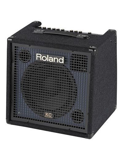Roland KC350 120W Keyboard Combo Amp from Roland at Beacock Music