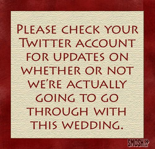 Funny Invitation Cards For Wedding Punjabi Mobile Shadi Pictures – Funny Invitation Cards