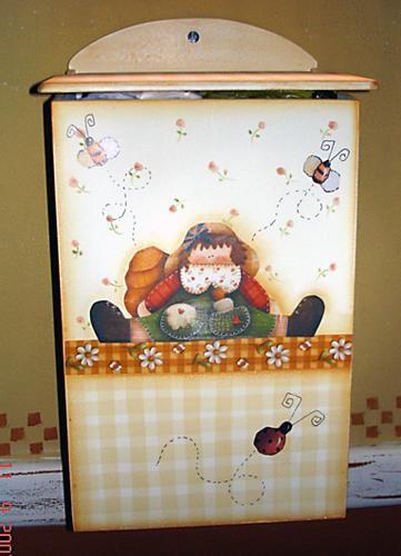 desenhos - Lidia Arte - Веб-альбомы Picasa