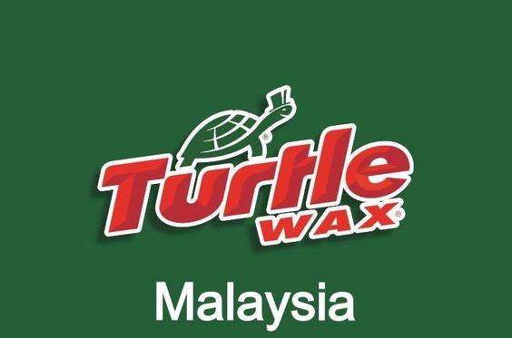 Turtle Wax Malaysia ~