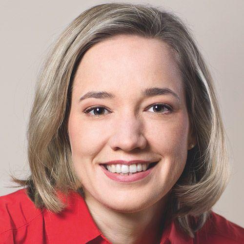 https://de.wikipedia.org/wiki/Kristina_Schröder