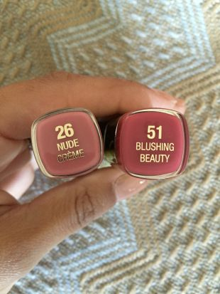 Best drugstore lipstick: Milani color statement lipstick | beautifulbeakers