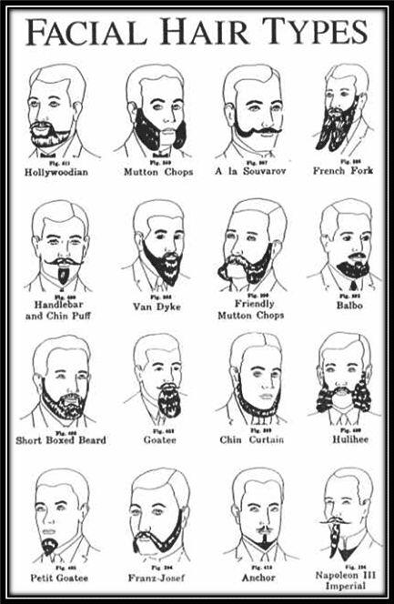 Tremendous Pinterest The World39S Catalog Of Ideas Short Hairstyles For Black Women Fulllsitofus