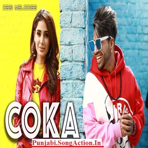 Sukh E Muzical Doctorz Coka Video Song Dj Songs Songs Song Lyrics