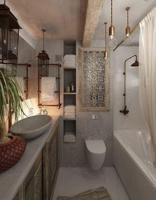 The 25+ best Balinese interior ideas on Pinterest   Balinese ...
