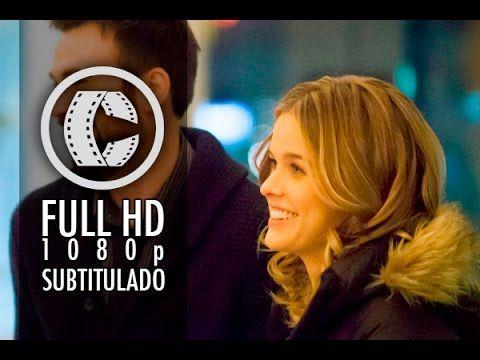 Before We Go - Official Trailer #1 [FULL HD] - Subtitulado por Cinescondite