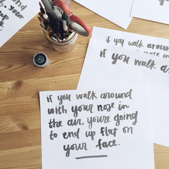 luke 18:10-11, 18/100. #100daysofwritingluke #the100dayproject