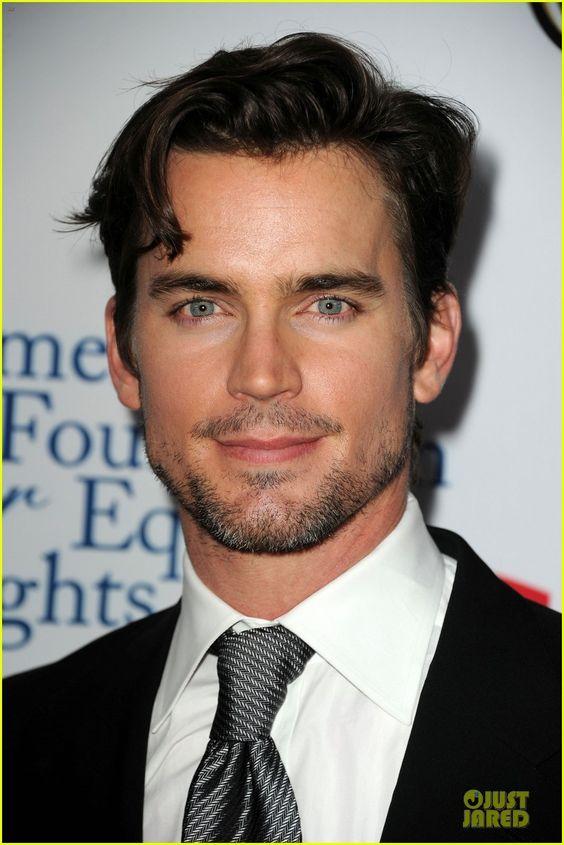 Handsome Man <3