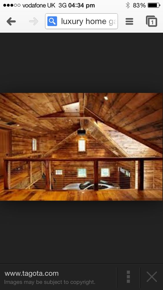 garage bedroom addition%0A    best Garage Contemporary images on Pinterest   Car garage  Carriage  house and Dream garage
