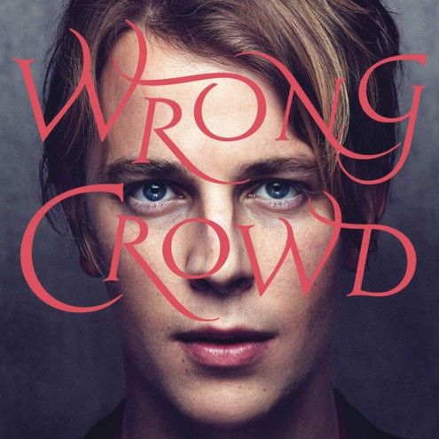 Tom Odell – Wrong Crowd acapella
