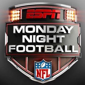 Monday-night-football !!!