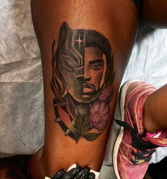 Pin On Amazing Tattoo Designs