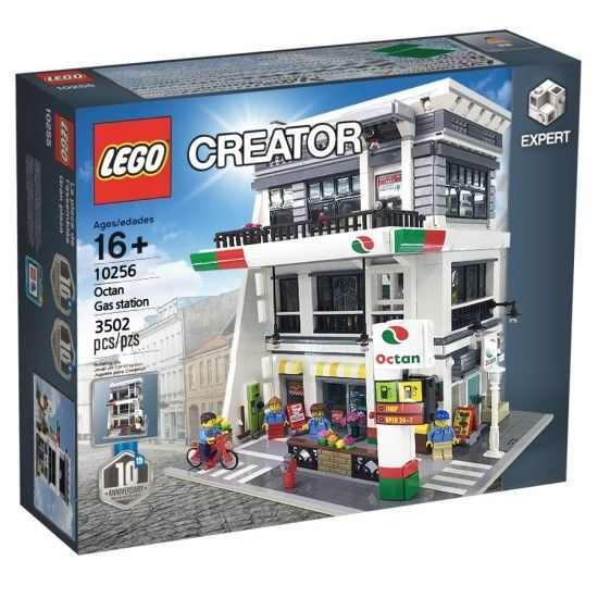 Modular Building Sets Rumours And Discussion Page 205 Lego Town Eurobricks Forums Lego Lego Architecture Lego House
