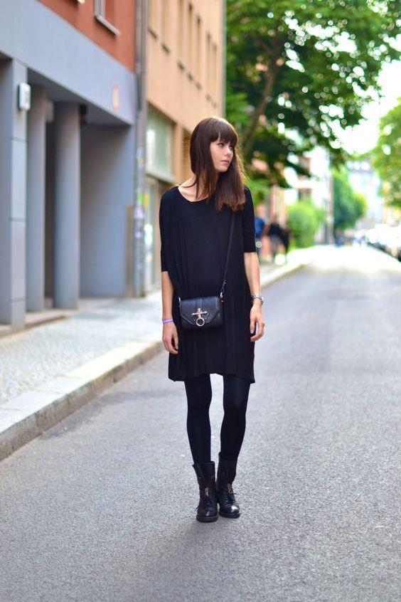 http://lovelybylucy.com/wp-content/uploads/all-black-moto-boots-dress-outfit-710x1065.jpg