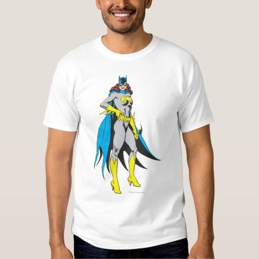 (Batgirl Poses T-Shirt) #Bat #Batman #BatmanComic #BatmanComics #BatmanLogo #BatmanMovie #BatmanSymbol #BatmanVillians #Bats #Boss #Catwoman #Comic #Comics #Corrupt #DcBatman #DcComics #Falcone #Gotham #GothamCity #HarveyDent #Hero #Heroes #Hush #Joker #Originals #Oval #Penguin #Scarecrow #SuperHero #SuperHeroes #TheBoss #TheJoker #ThePenguin #TheRoman #TwoFace #Villian #Villians #Vintage is available on Famous Characters Store   http://ift.tt/2brI62X