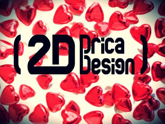 Dia dos Namorados 2D
