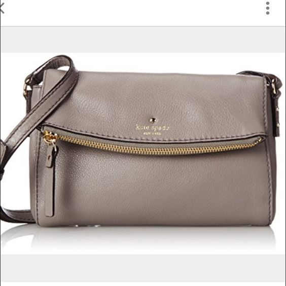 ISO this purse Comment if you have one listed or if someone you know does kate spade Bags