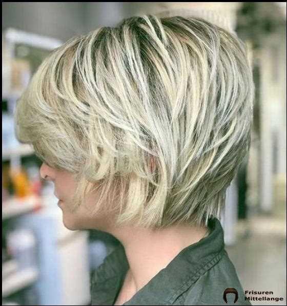 50 Neueste Kurzhaarschnitte Fur Frauen 2019 Haarschnitt Kurz Kurzhaarschnitte Haarschnitt