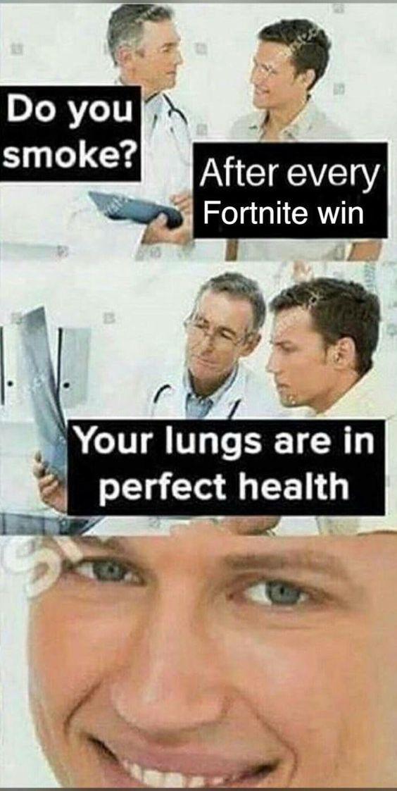 Fortnite Memes Funny Memes Funny Gaming Memes Fortnite