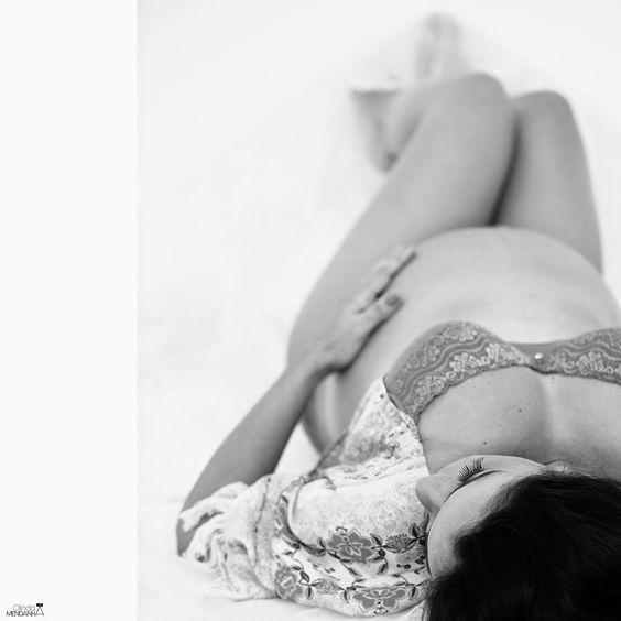 Olinda Mendanha Photography: Transbordando Amor