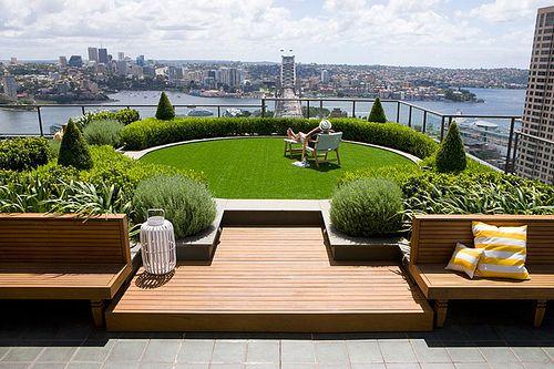 un-jardin-en-la-azotea