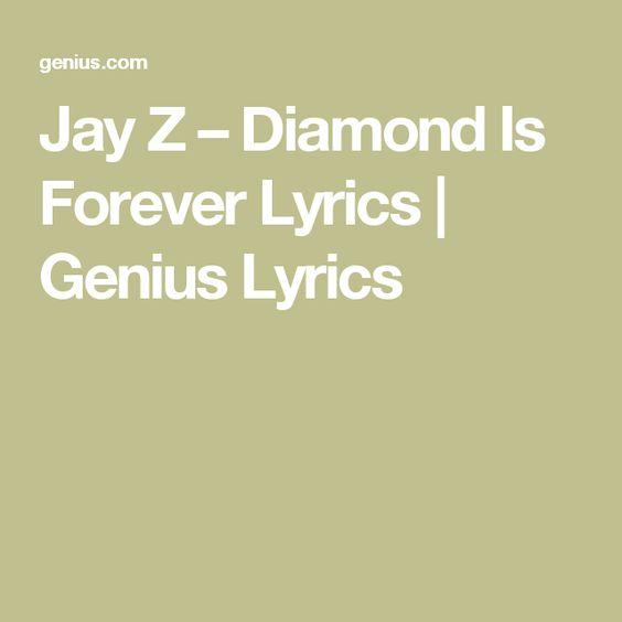 Lil uzi vert dark queen lyrics genius lyrics sons song to me lil uzi vert dark queen lyrics genius lyrics sons song to me pinterest queen lyrics lil uzi vert and dear momma malvernweather Gallery