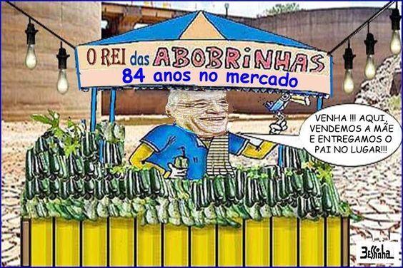 Comparato em defesa do povo brasileiro | Conversa Afiada http://www.conversaafiada.com.br/politica/2015/08/27/comparato-em-defesa-do-povo-brasileiro/#.Vd79CaX-wc4.twitter…  @ConversaAfiada