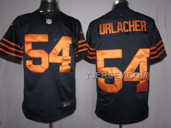 http://www.yjersey.com/for-sale-nike-bears-54-urlacher-blue-orange-number-limited-jerseys.html FOR #SALE #NIKE BEARS 54 URLACHER BLUE& ORANGE NUMBER LIMITED JERSEYSOnly$36.00  Free Shipping!
