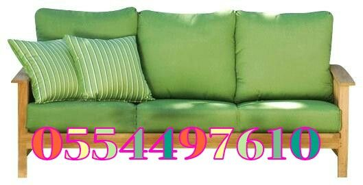 We Provide Cleaning Services For 0554497610 Sofa Couches Deep
