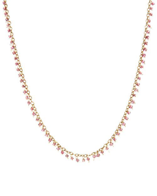 "Amanda Sterett ""Maria"" Necklace"