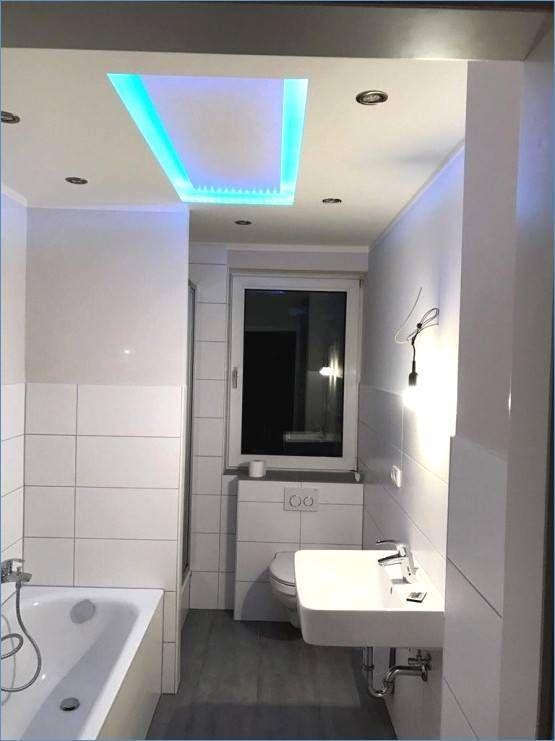 Badezimmer Ausgefallene Ideen Infrarotheizung Badezimmer Badheizung