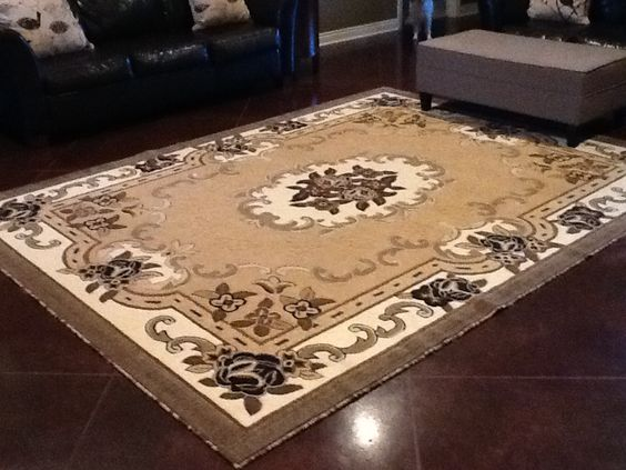 Best Place To Buy Rugs? Habitat For Humanityu0027s Restore   New Rugs, Dirt  Cheap