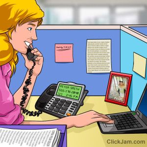 Telephone call tracking how to for Google Adwords traffic.