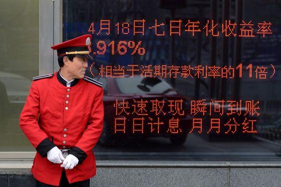 Autor de 'Capitalismo Vermelho' fala sobre crise econômica na China | #BolhaDeCrédito, #DívidaPública, #Economia, #IntervençãoEstatal, #LivreMercado, #MilagreEconômico, #ValentinSchmid