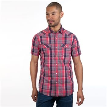 howe men 39 s contemporary days of mars shirt from von maur