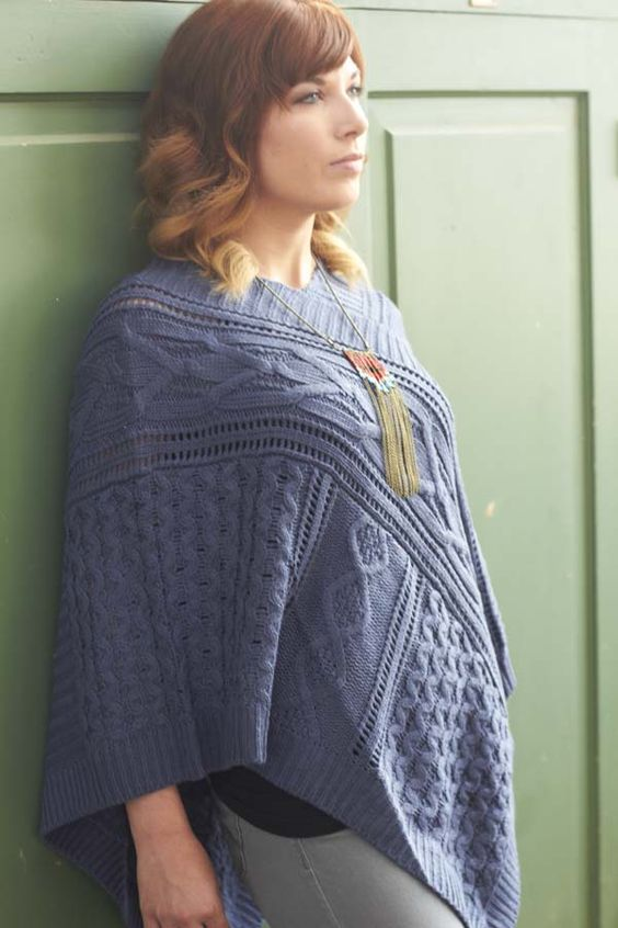 #vfobts poncho and accessories are available at a VF Outlet near you.
