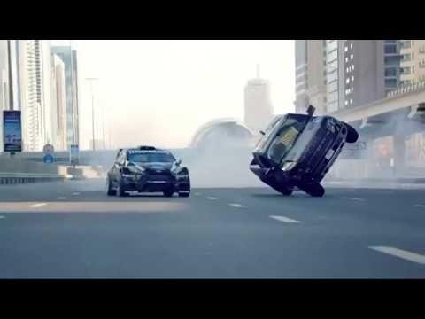 Car Lovers Dubai Race Ft Song Fiha Arabic Mp3 Song Download Arabi Song Mp3 Song
