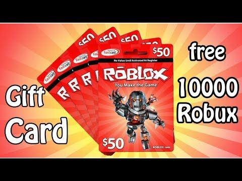 Hello Guys Now I Gonna Give You Free Roblox Gift Card Code If