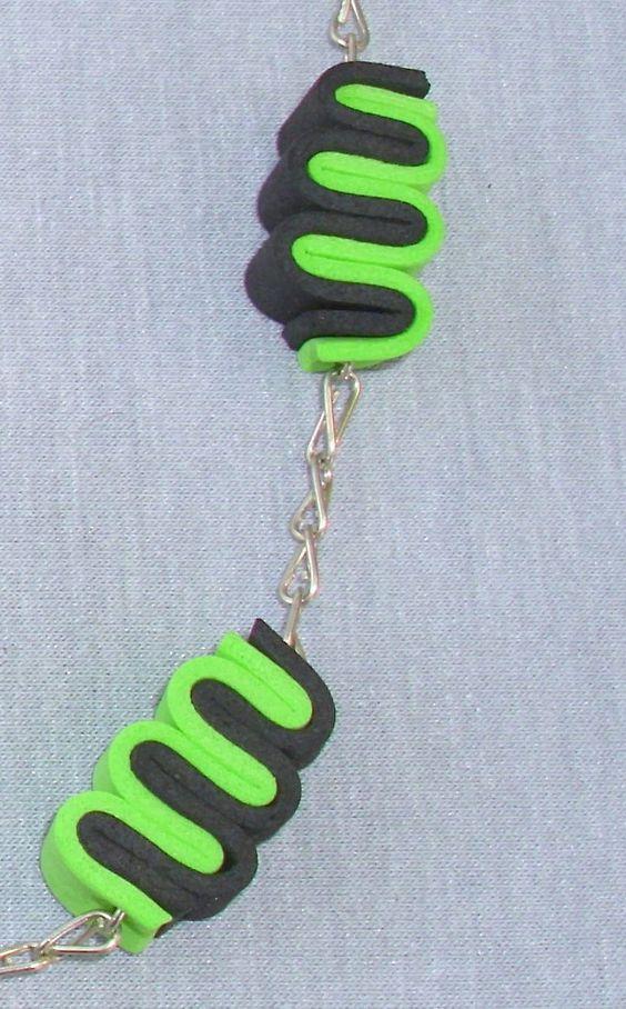 Evarista accesorios: Accesorios en Goma Eva
