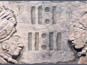 Las matemáticas mayas: fascinantes y adelantadas a su tiempo - RFI