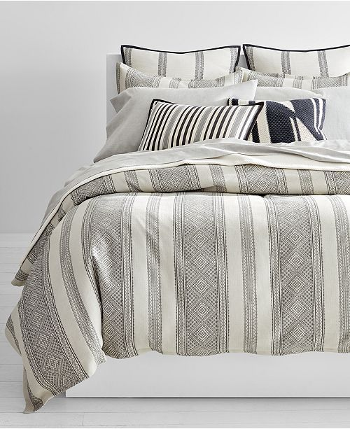 Lauren Ralph Lauren Taylor Bedding Collection Reviews Bedding