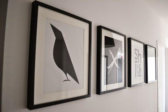 dekorator amator pomaga odc 2 nowe oblicze przedpokoju. Black Bedroom Furniture Sets. Home Design Ideas